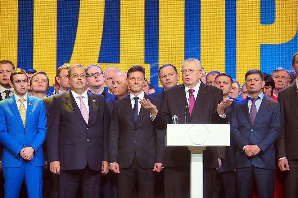 Торжества прошли в Кремле