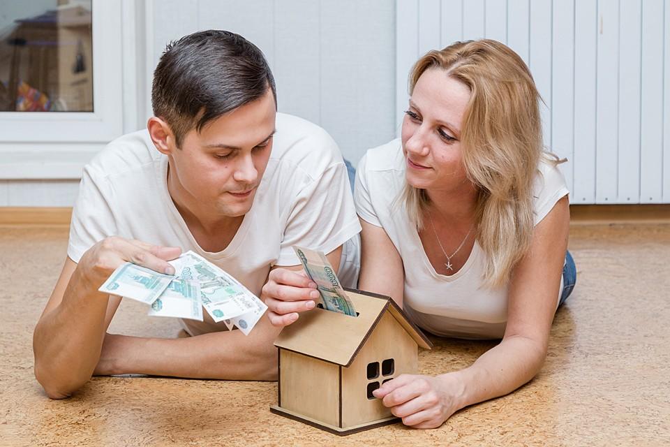 Портал предполагается развивать как единую цифровую платформу для всего рынка недвижимости