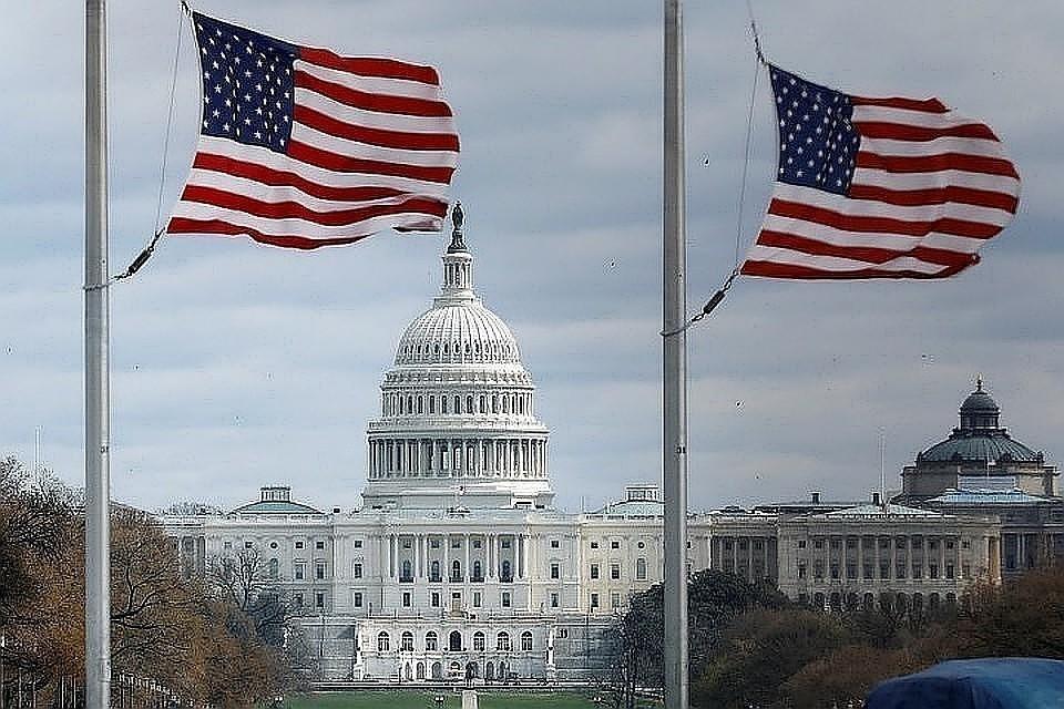 Резолюция может повлиять на отношения США и Турции