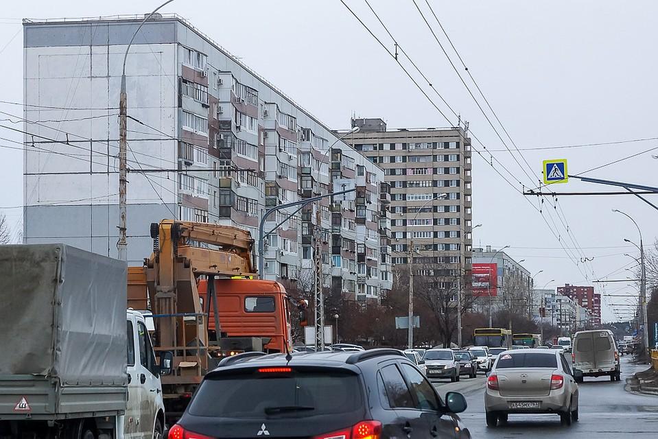 Как работает сбербанк в новогодние праздники 2020 года в тольятти