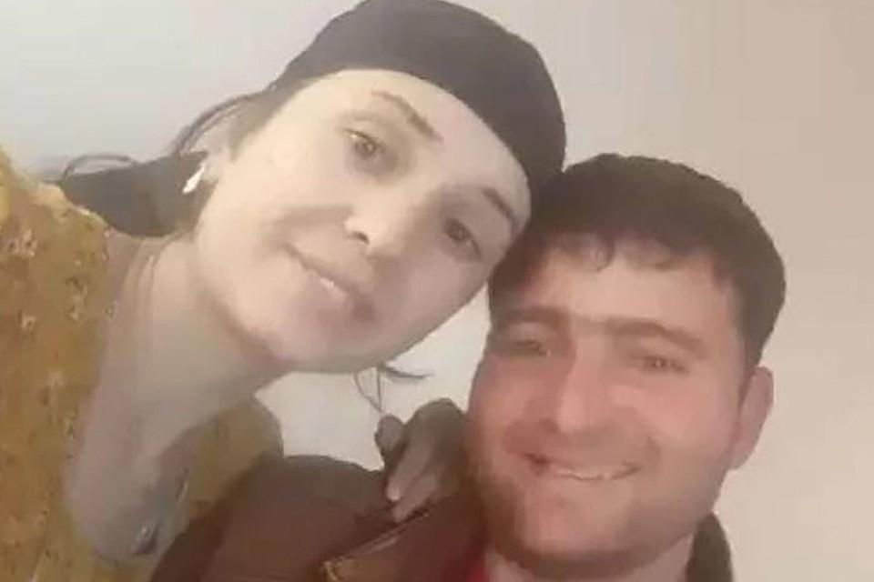 Раджабмо Исоева оказалась невесткой Шухрата Ульфатова.