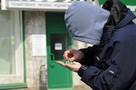 """""""Снюс формирует мощную никотиновую зависимость"""": медики объяснили, насколько опасно новое увлечение подростков"""