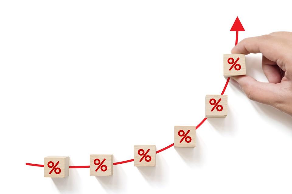 Рейтинговое агентство АКРА повысило кредитный рейтинг Банка ДОМ.РФ на три уровня – с BBB(RU) до A(RU) со стабильным прогнозом