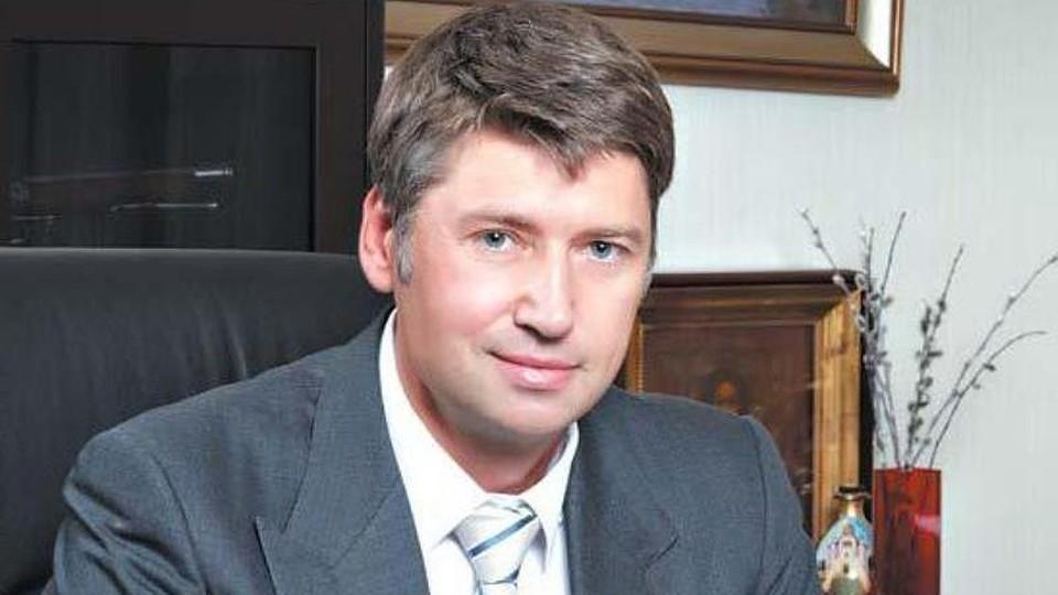 Кто, если не Ротшильд: Новый концессионер молдавского ...