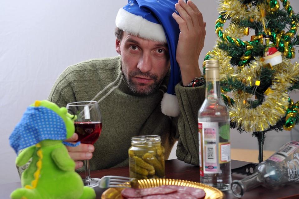 Лимон коньяку не товарищ, а жирное мясо нужно запивать сухим вином