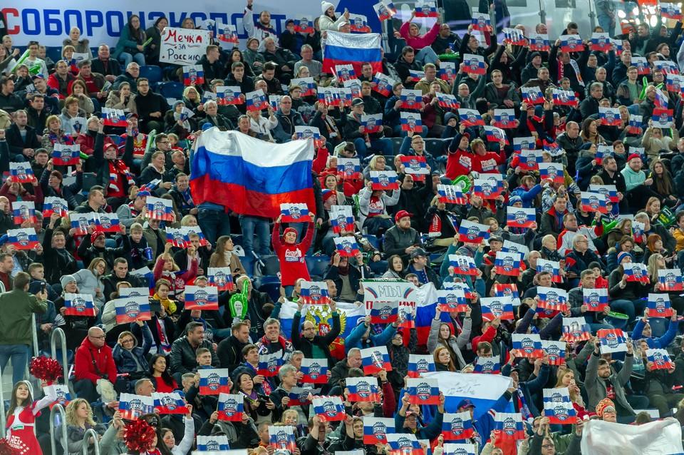 Прогноз на матч молодежного чемпионата мира Россия – Чехия 26 декабря 2019.