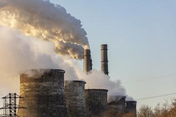 Новые мощности: современная ТЭЦ в Артеме повысит надежность энергоснабжения и решит острые экологические проблемы