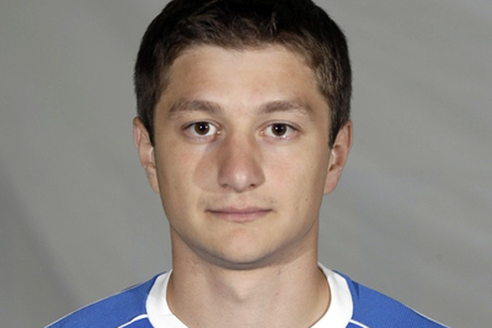 Кирилл Погорелов выехал в сторону проезжей части дороги, предназначенной для встречного движения и совершил лобовое столкновение