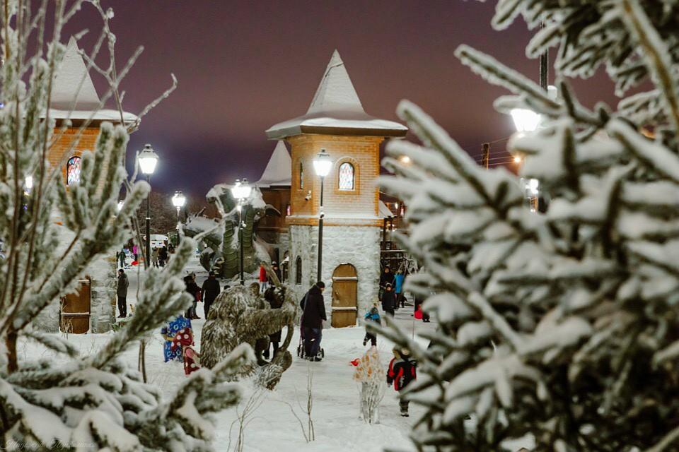хоум кредит график работы на новогодние праздники взять кредит до зарплаты казахстан киви кошелек