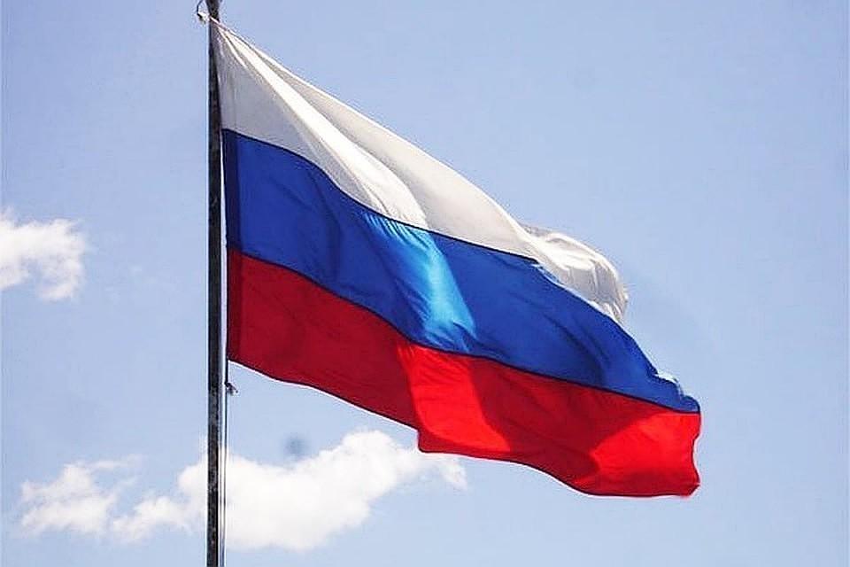 Более полумиллиона граждан РФ сообщили о наличии второго гражданства
