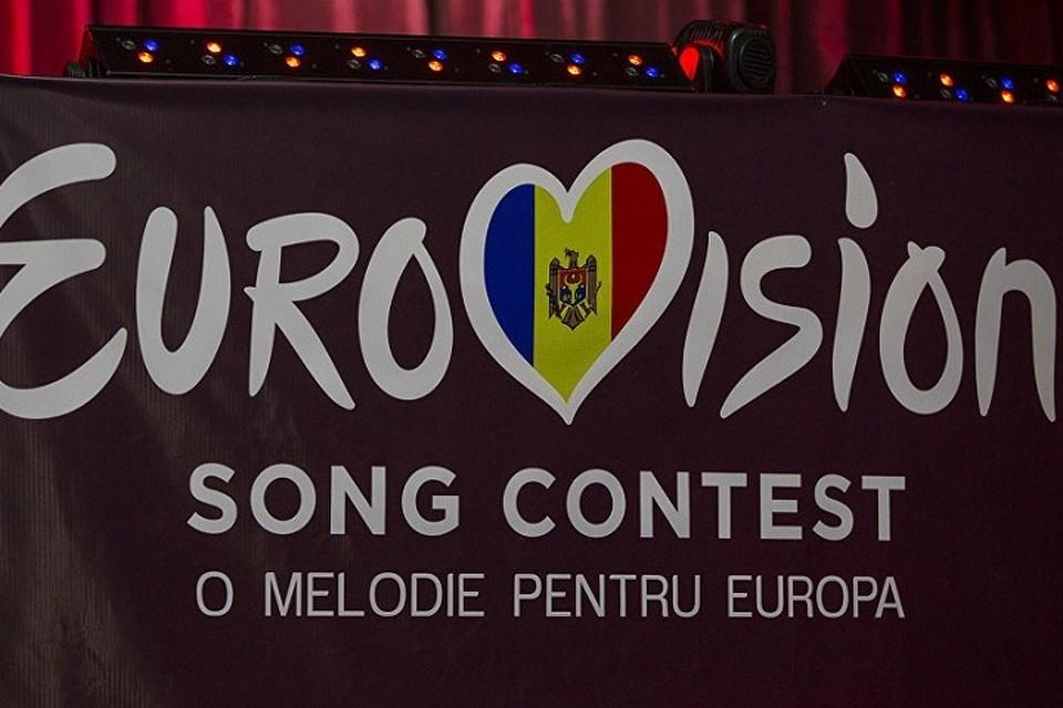 Изменились правила нацотбора на международный конкурс «Евровидение-2020»