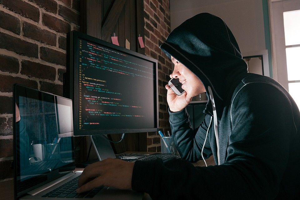Хоум кредит наличными онлайн заявка красноярск