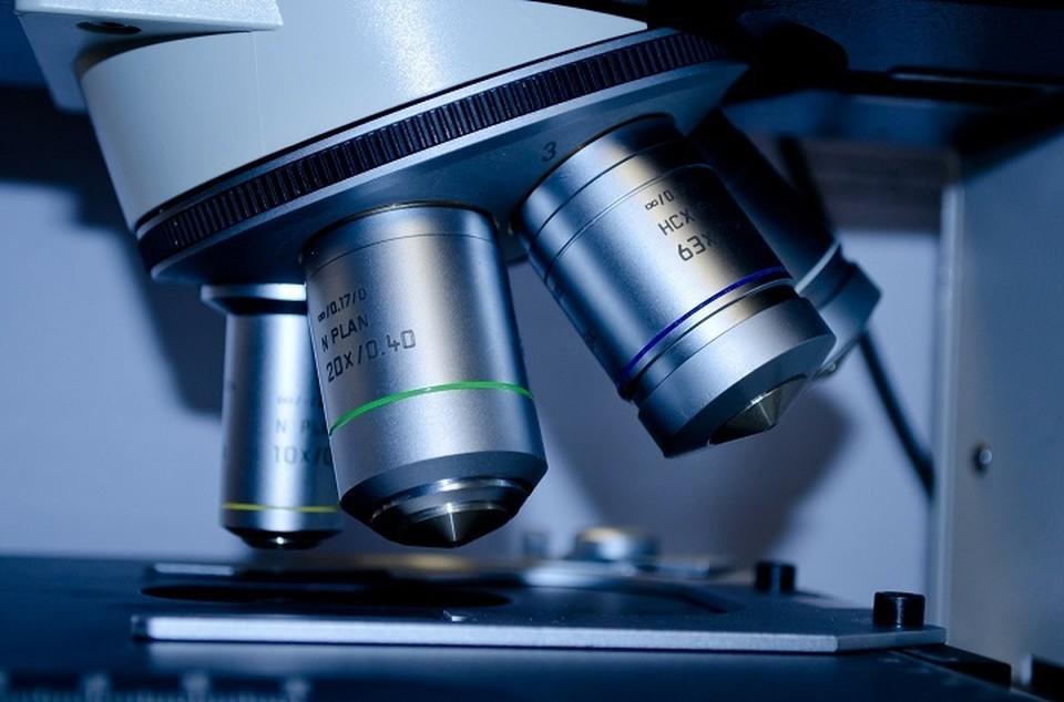 Процедура эндоскопии в Нягани теперь будет проходить с максимальным комфортом