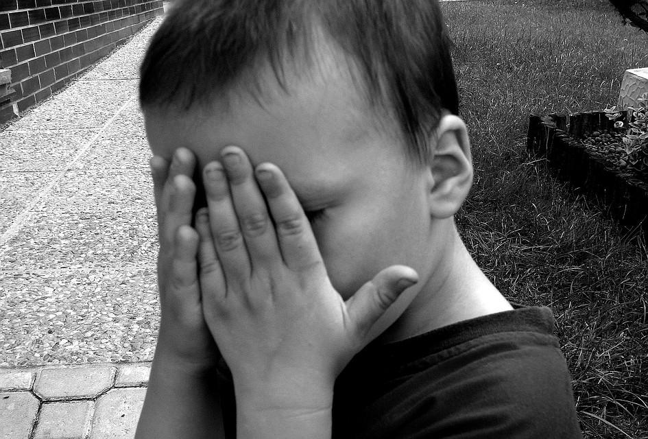 В Бендерах педофил издевался над малышами в подвале