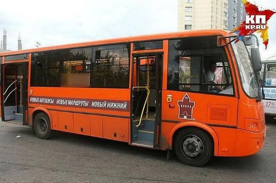 С 27 декабря 2019 года в столице Приволжья перестали курсировать маршрутки Т-46, Т-47, Т-78 и Т-98.