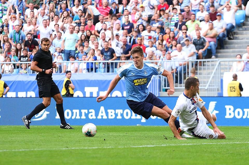 Смотреть бесплатно прямую трансляцию футбол динамо боруссия 29 августа