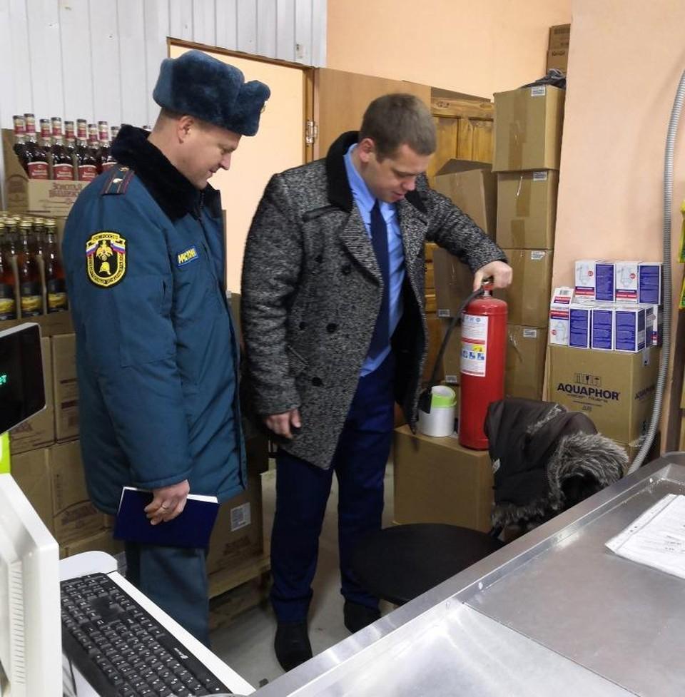 фото с сайта прокуратуры Воронежской области