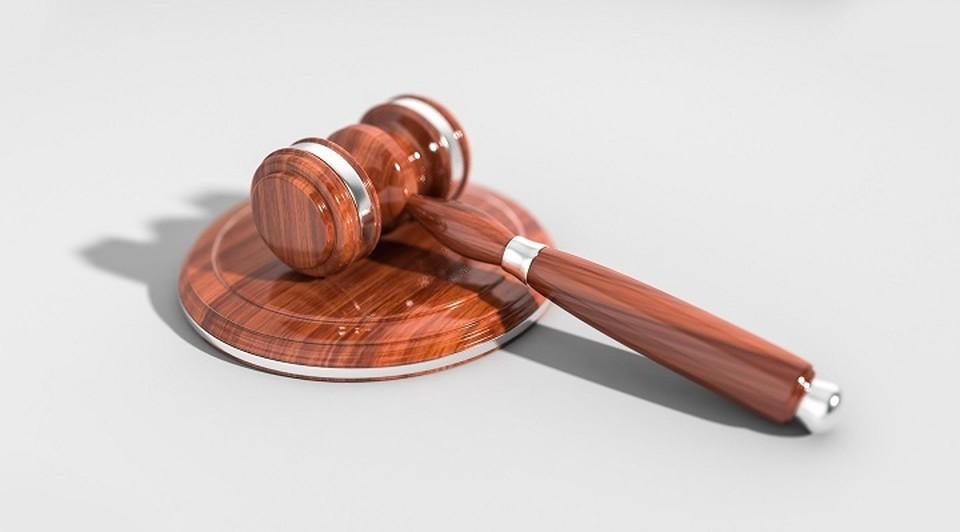 Урайца осудили за незаконное хранение наркотиков