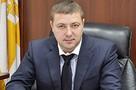 Лишенный доступа к гостайне заместитель мэра Ставрополя ушел в отставку