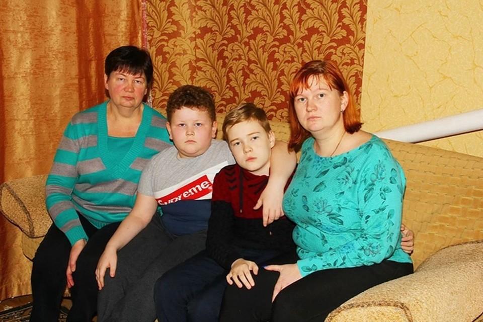 Врачей, три года отказывавших в лечении нижегородцам с болезнью Фабри, будут судить за халатность.