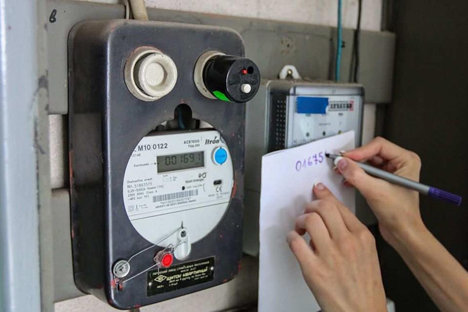 В ДНР повысились тарифы на электроэнергию. Фото: https://rusvesna.su/