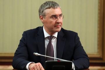 Минобрнауки перераспределит бюджетные места в пользу региональных вузов