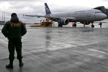 Коронавирус: Какие рейсы из России в Китай отменили, а какие будут летать и дальше