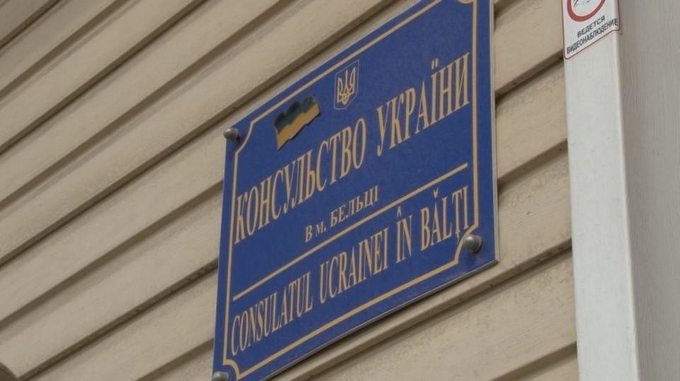 В изнасиловании 17-летней девушки на севере Молдовы подозревается сотрудник Посольства Украины