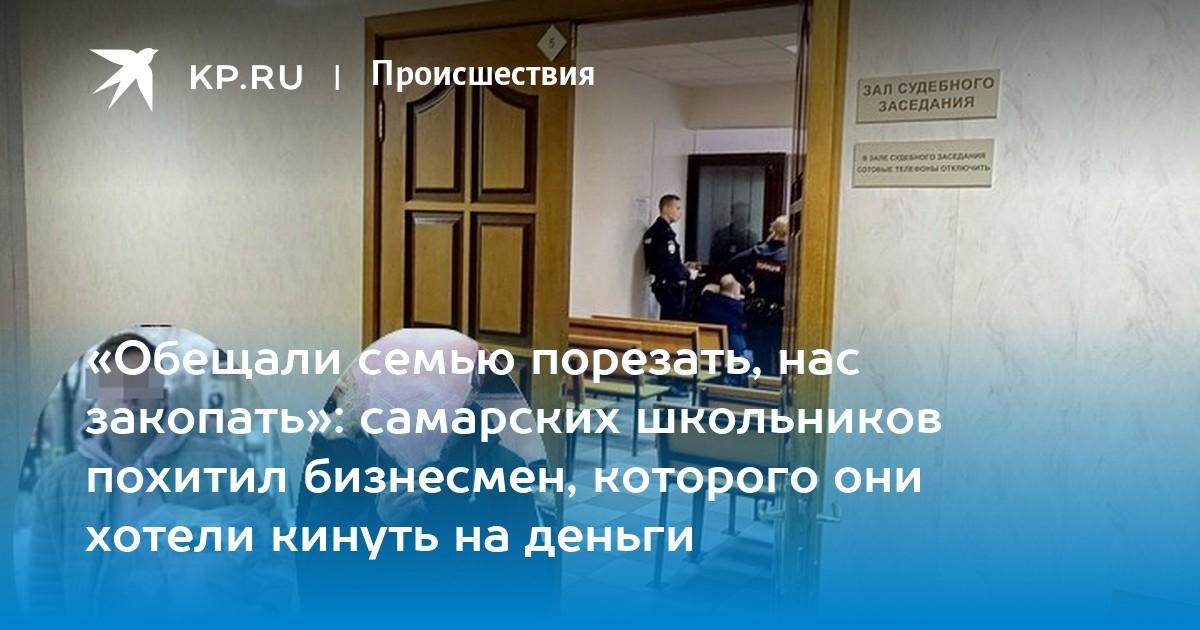«Леон» предлагает ставки на хоккей сегодня на выгодных условиях.одна из ведущих категорий ставок на спорт в Беларуси, переведете или выведите деньги.