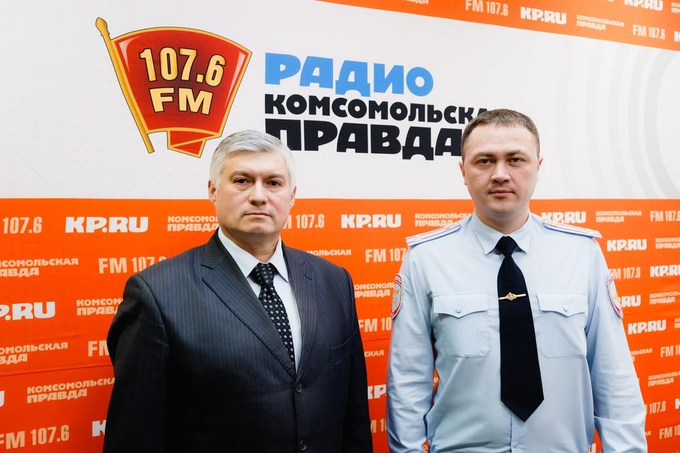 Фото: Амир Закиров