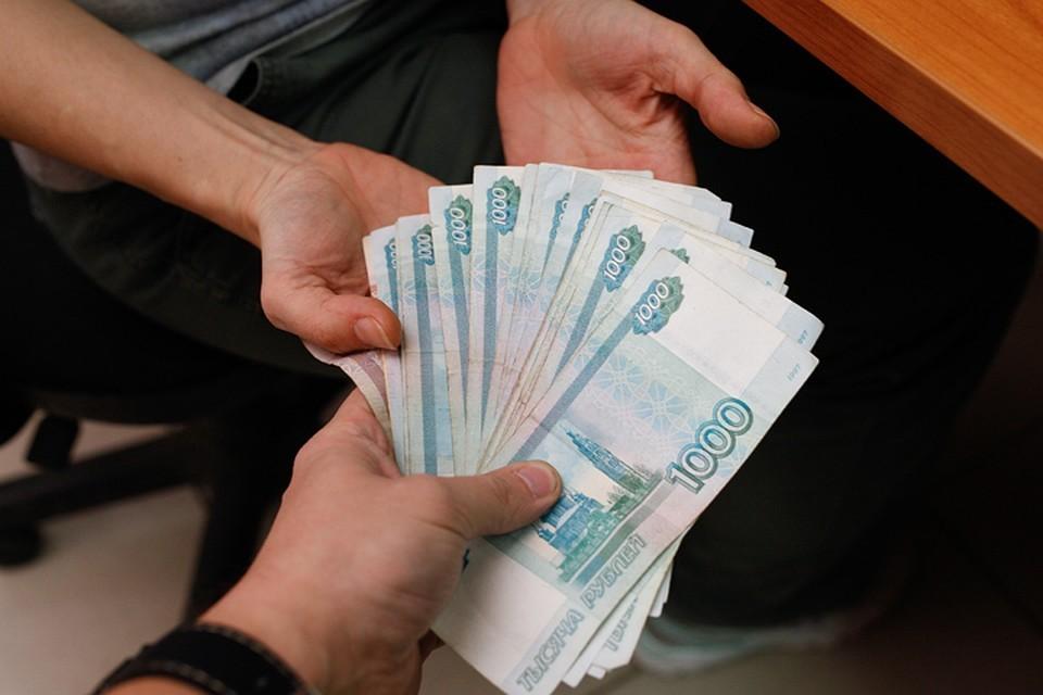 Банки начнут изымать квартиры: Часть россиян прекратила платить по ипотеке