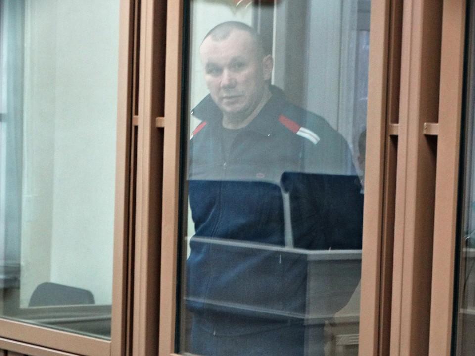 Максим Тутринов сель за руль пьяным: об этом говорят свидетели