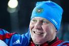 Сергей Чепиков: По поводу дисквалификации Устюгова нужно обращаться в спортивный арбитражный суд