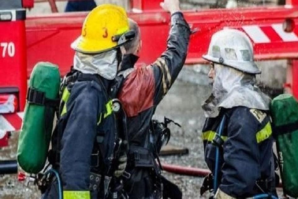 Взрыв газового баллона в кишиневской квартире: это не несчастный случай, мужчина взорвал себя сам!