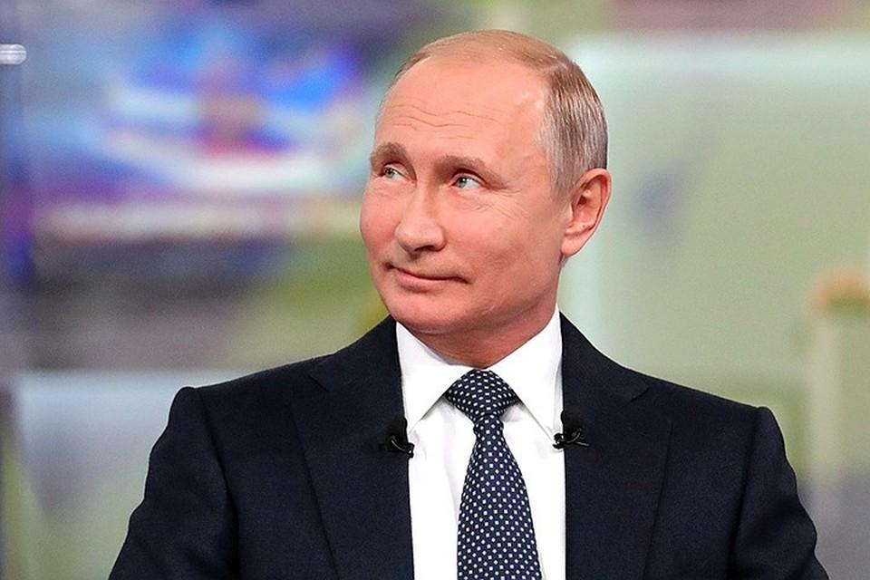 Владимир Путин рассказал, как происходила отставка правительства Дмитрия Медведева и почему он остановился именно на кандидатуре Михаила Мишустина.