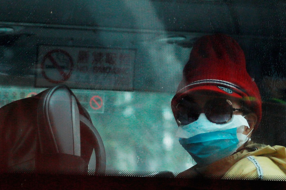 Число выздоровевших после коронавируса в мире растет с каждым днем.