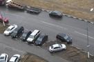 Почему калининградцы перестают пользоваться платными парковками
