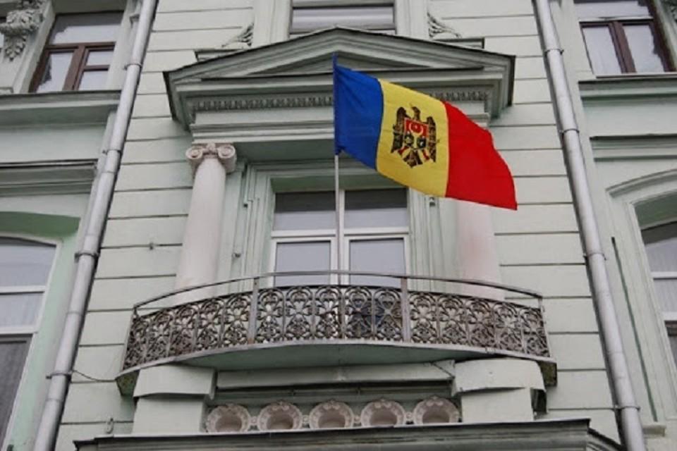 Молдавский паспорт граждане России могут получить всего за 5 дней после подачи документов