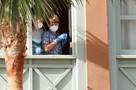 Русские в осажденном коронавирусом Тенерифе: мы остаемся здесь, чтоб не заразить родных в Питере