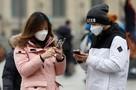 Китайский коронавирус, последние новости на 6 марта 2020: ученые предупреждают об опасности мобильных телефонов