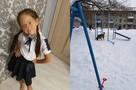 «Вцепилась сзади, стала кусать»: бродячая собака набросилась на школьницу в Новосибирске