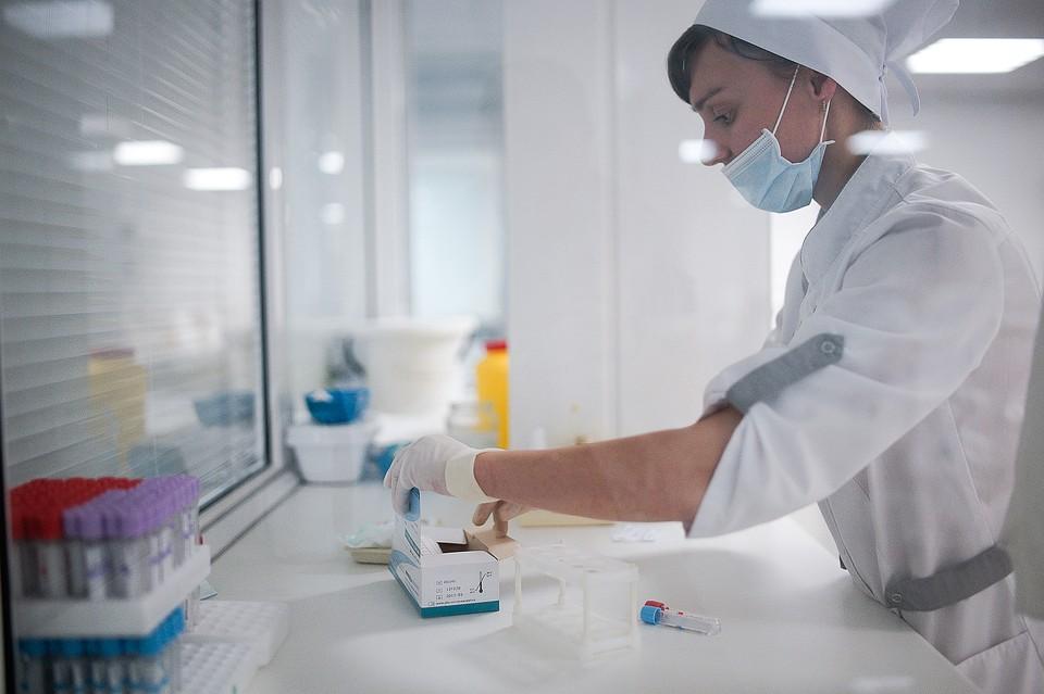 Вернувшаяся из Кореи казахстанка уклонялась от карантина по коронавирусу
