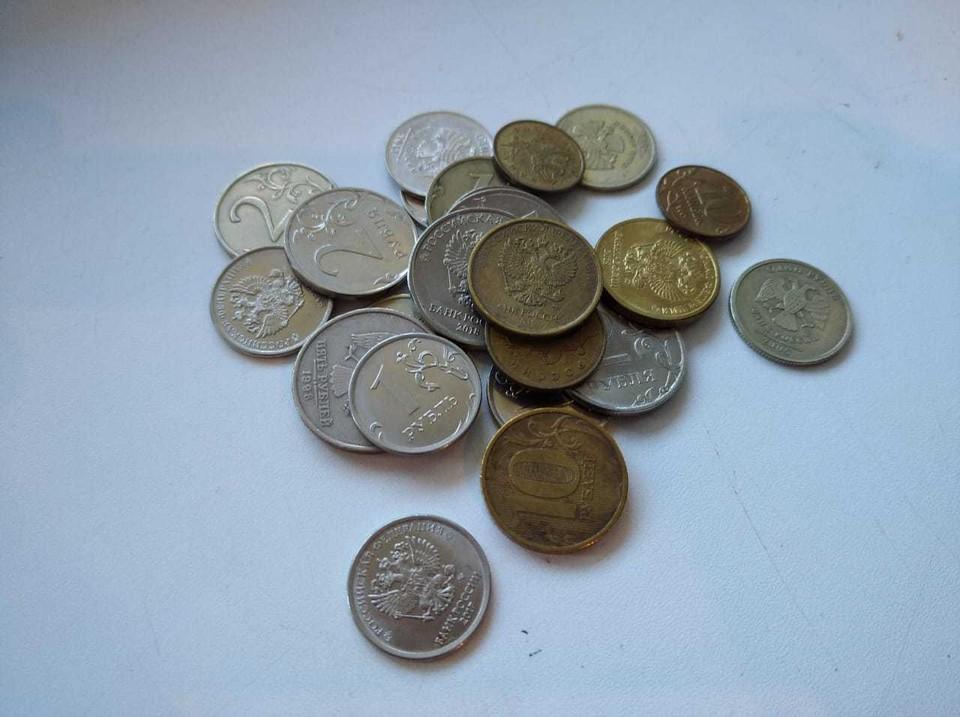 Тобольская компания задолжала работникам почти пять миллионов рублей.