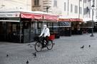Карантин в Италии по коронавирусу: до какого числа продлится в стране