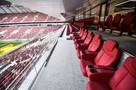 Футбольные клубы приостановили продажу билетов. Хоккейные думают, что делать с плей-офф