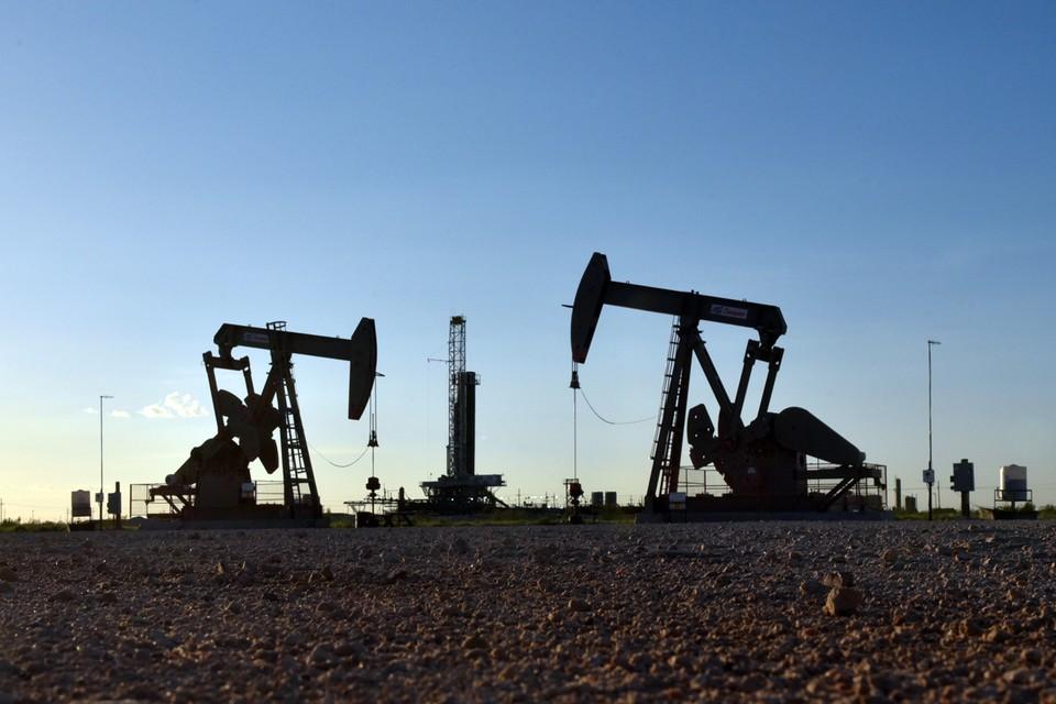B ближайшие годы высоких цен на нефть нам ждать точно не стоит. Предложение будет избыточным долго