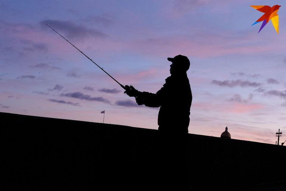 Рыбакам-любителям из прибрежных районов Мурманской области разрешат сдавать свой улов на переработку.