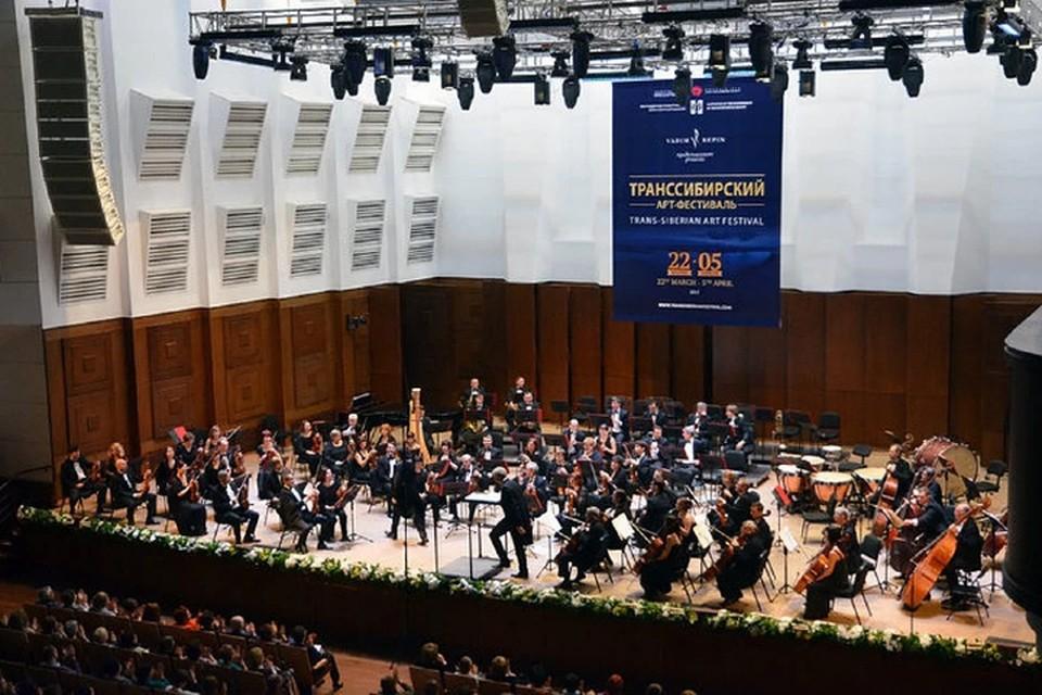 Музыканты из Азии не готовы две недели ждать концерта в карантине