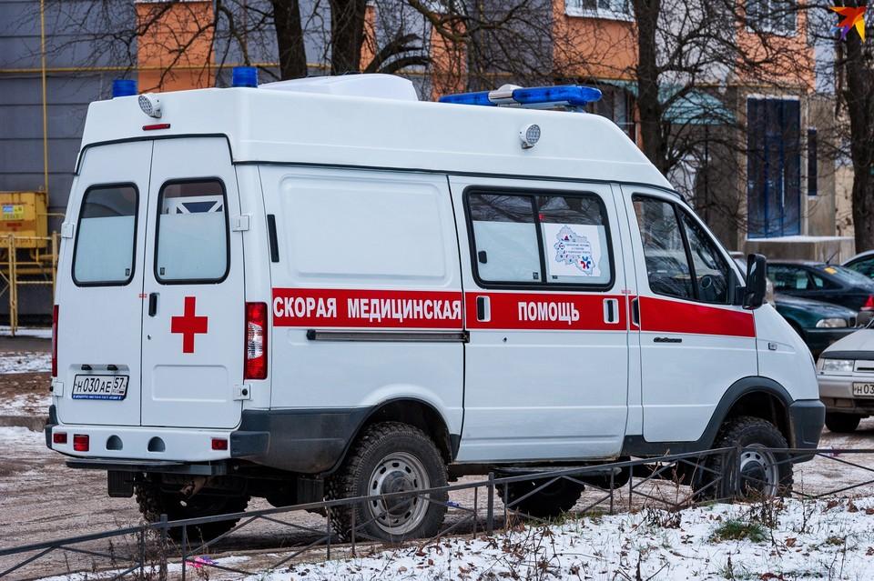 Под наблюдением медиков остается 60 человек
