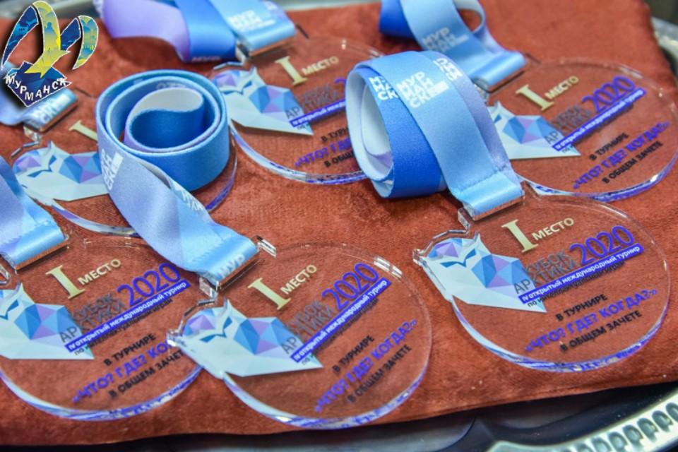 Соревнования состоятся, но только без зарубежных гостей. Фото: администрация МО